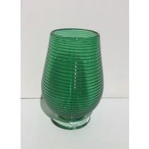 Buy the Green Bob Crooks Venetian Tumbler online at smithsofloughton.com