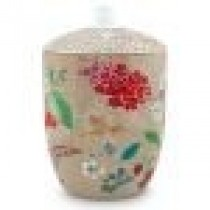Buy the Grey Pip Studio Floral Storage online at smithsofloughton.com