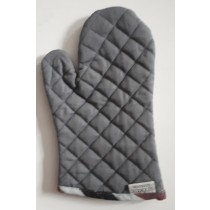 Buy the Grey Sterck Waikiki Oven Mitt online at smithsofloughton.com