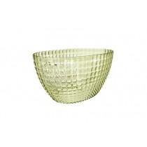 Buy the Guzzini Tiffany Sand Chiller Bucket online at smithsofloughton.com