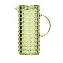 Buy the Guzzini Tiffany Sand Jug online at smithsofloughton.com