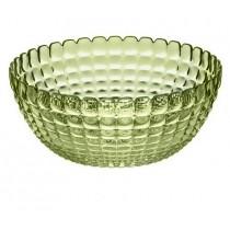 Buy the Guzzini Tiffany Sand XL Bowl at smithsofloughton.com