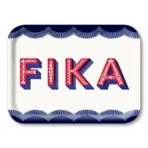 Buy the Jamida Asta Barrington Fika Tray online at smithsofloughton.com