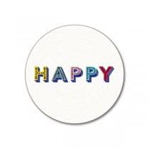 Buy the Jamida Asta Barrington Happy Coaster online at smithsofloughton.com