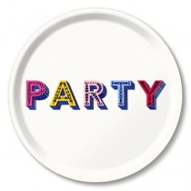 Buy the Jamida Asta Barrington Party Food and Drinks Tray online at smithsofloughton.com