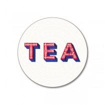 Buy the Jamida Asta Barrington Tea Coaster online at smithsofloughton.com