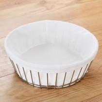 Buy the Judge Round Judge Bread Basket online at smithsofloughton.com