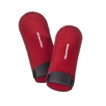 Buy the Kitchen Grips Long handle Pan Holder 2 Piece Red online at smithsofloughton.com .