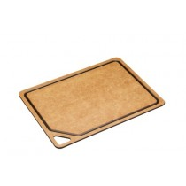 Buy the KitchenCraft Eco-Friendly Cutting Board online at smithsofloughton.com