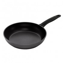 Buy the Kuhn Rikon 28cm Easy Induction non-stick frying pan online at smithsofloughton.com