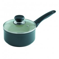 Buy the Kuhn Rikon Easy Saucepan 20cm online at smithsofloughton.com