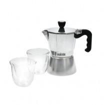 Buy the La Cafetière Coffee Gift Set online at smithsofloughton.com