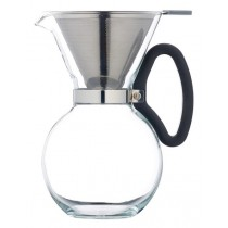 Buy the Le'Xpress 1.1 Litre Slow Brew Coffee Maker online at smithsofloughton.com
