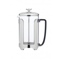 Buy the Le'Xpress 12 Cup Cafetiere online at smithsofloughton.com
