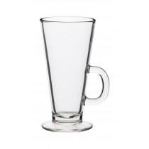 Buy the Le'Xpress 275ml Latte Glass online at smithsofloughton.com