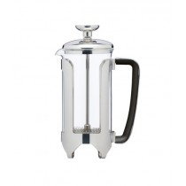 Buy the Le'Xpress 3 Cup Cafetiere online at smithsofloughton.com