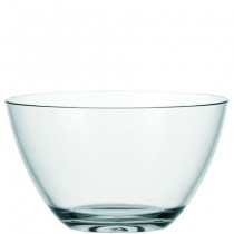 Buy the Leonardo Active Bowl 28cm online at smithsofloughton.com