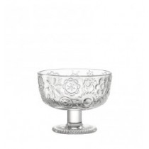 Buy the Leonardo Fiorita Bowl online at smithsofloughton.com
