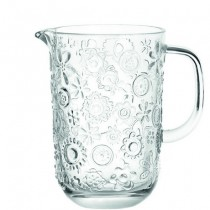 Buy the Leonardo Fiorita Jug online at smithsofloughton.com