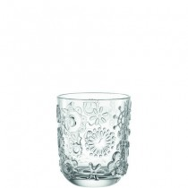 Buy the Leonardo Fiorita Tumbler 350ml online at smithsofloughton.com
