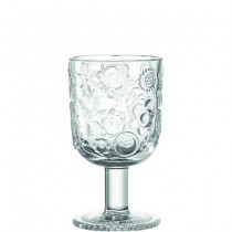 Buy the Leonardo Fiorita wine Glass 330ml online at smithsofloughton.com