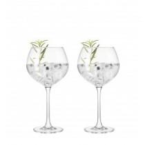 Buy the Leonardo Gin Glass 630ml online at smithsofloughton.com
