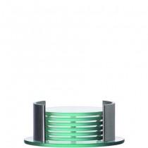Buy Leonardo Spirit Coaster Set online at smithsofloughton.com