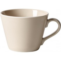 Buy the Like - Villeroy and Boch Organic Sand Cup online at smithsofloughton.com