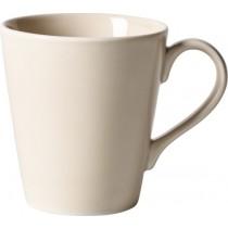 Buy the Like - Villeroy and Boch Organic Sand Mug online at smithsofloughton.com