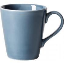 Buy the Like - Villeroy and Boch Organic Turquoise Mug online at smithsofloughton.com