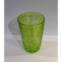 Buy the Lime Green Bob Crooks Tumbler online at smithsofloughton.com