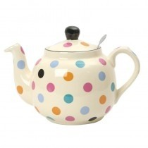 Buy the London Pottery Filter Teapot online at smithsofloughton.com