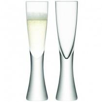 Buy the LSA Elina champagne flute online at smithsofloughton.com
