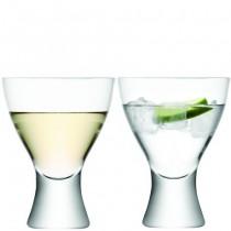 Buy the LSA Elina Water Wine Glass online at smithsofloughton.com