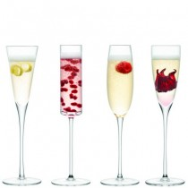 Buy the LSA Lulu Champagne Flute online at smithsofloughton.com