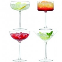 Buy the LSA Lulu Cocktail champagne Glass online at smithsofloughton.com