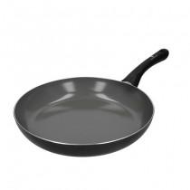 Buy the Master Class Frying Pan 30cm online at smithsofloughton.com