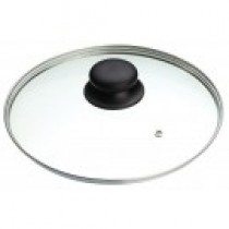 Buy the Master Class Glass Lid 20cm online at smithsofloughton.com