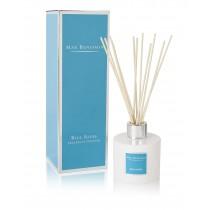 Buy the Max Benjam Diffuser Azure Blue onlinw at smithsofloughton.com
