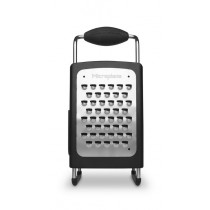 Buy the Microplane Elite Box Grater online at smithsofloughton.com