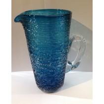 Buy the Midnight blue Bob Crooks jug online at smithsofloughton.com