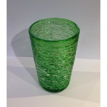 Buy the Mint Green Bob Crooks tumbler online at smithsofloughton.com