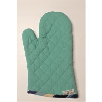 Buy the Mint Sterck Waikiki Oven Mitt online at smithsofloughton.com