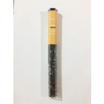 Buy the Mixed Peppercorns Refill Tube online at smithsofloughton.com