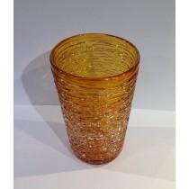 Buy the Orange Peel Bob Crooks tumbler online at smithsofloughton.com