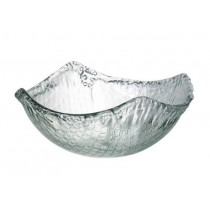 Buy the Parlane International Bowl online at smithsofloughton.com