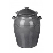 Buy the Parlane International Bread Crock online at smithsofloughton.com