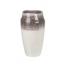 Buy the Parlane International Iris Vase 255cm online at smithsofloughton.com