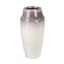 Buy the Parlane International Iris Vase 35cm online at smithsofloughton.com