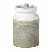 Buy the Parlane International Jar online at smithsofloughton.com